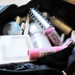 頭皮に化粧水をつけるのってどう?育毛剤と化粧品の決定的な違いを思い知れ!