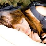 シャンプーには健康志向とビジュアル志向の2種類があるんだよ。