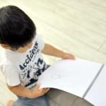 小学生の子供が円形脱毛症になった時に親ができることは何か