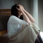 泣いてストレス解消は正しい!円形脱毛症でつらい時に笑えるかよ!